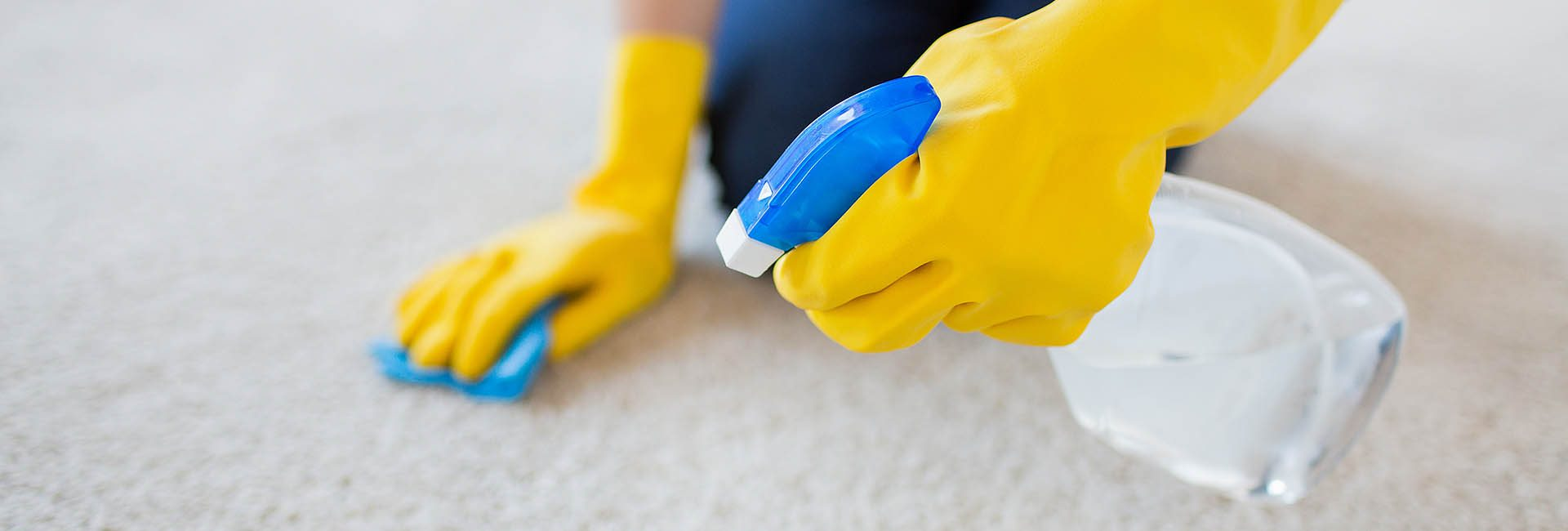 Чистка ковров в домашних условиях 87